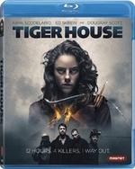 [Blu-ray] panic Home