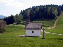 chapelle des vés,nébuleuse lagule trifide,M8,M20,GTF81,leca philippe,philippe leca