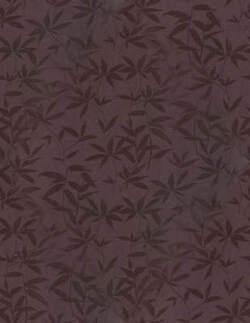 Textures rétros 16