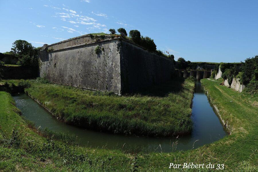 l'Ile d'Oléron  (2)