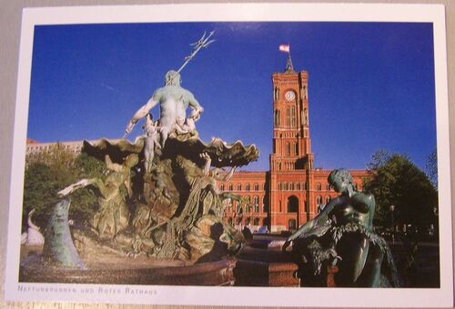 http://team.ratigan.free.fr/blogsev/postcrossing/reception/cr31.jpg