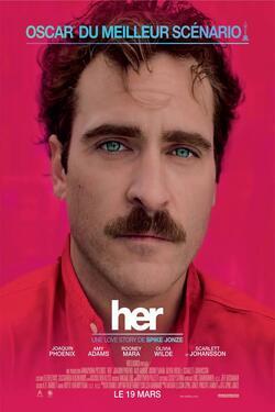 Her (film, 2013)