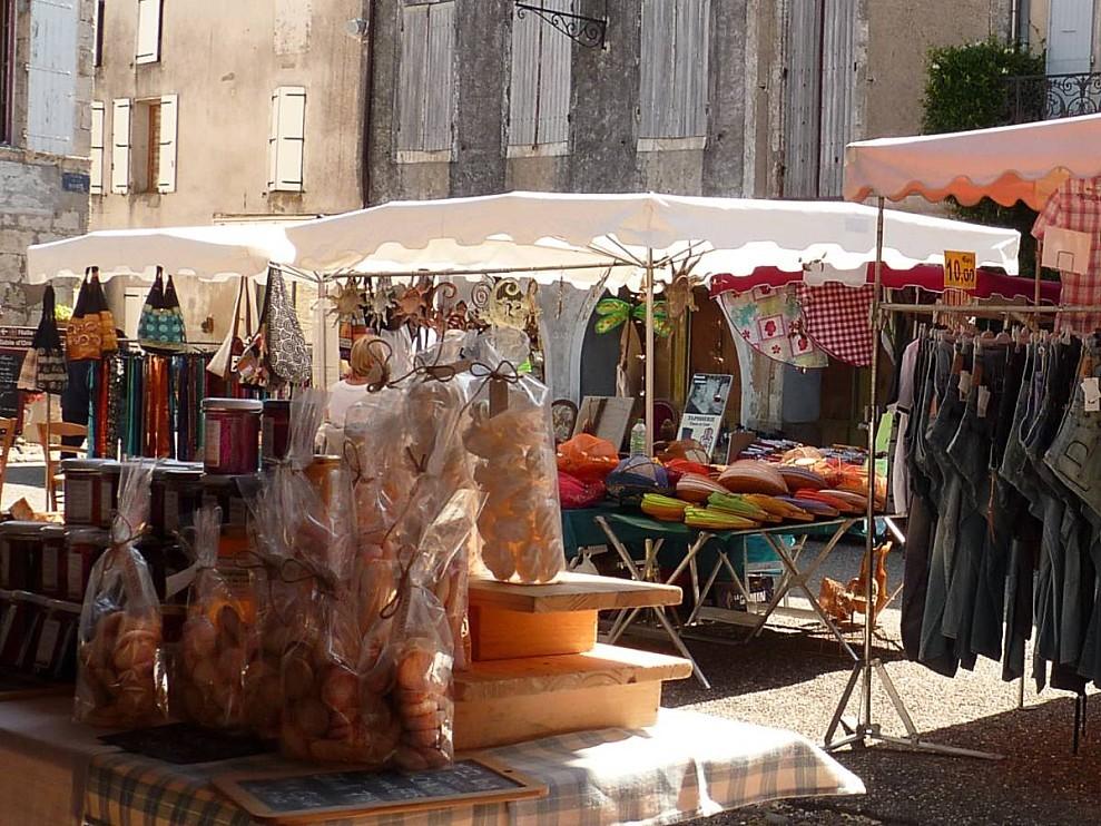 Marche-Saint-Clar-4.jpg