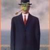 Magritte_Le_fils_de_l-homme.jpg