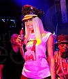PHOTOS: NICKI AU CLUB STORY À MIAMI