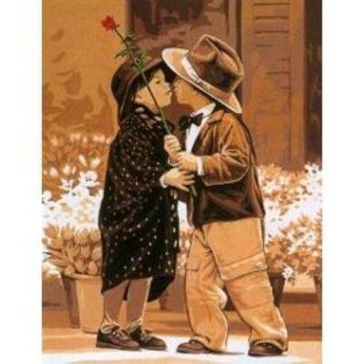 Bons et mauvais plans pour la Saint-Valentin