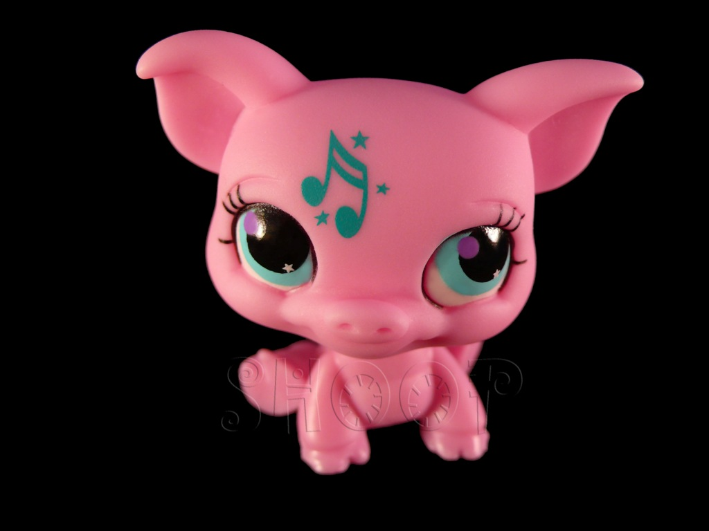 LPS 2884