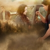 New-Moon-Official-Wallpapers-edward-and-bella-8843379-1440-900.jpg