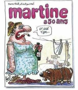 Instant humour !!!