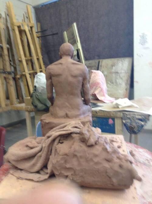 Anatomie tridimensionnelle: L'homme