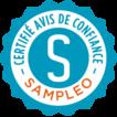 """Résultat de recherche d'images pour """"sampleo"""""""