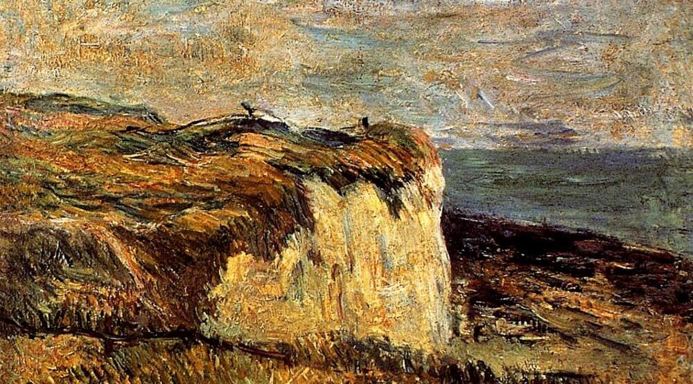 Gauguin 10 /