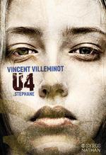 U4 de Vincent Villeminot