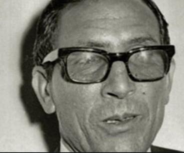 Mehdi Ben Barka... Entre barbouzes et affaire d'Etat