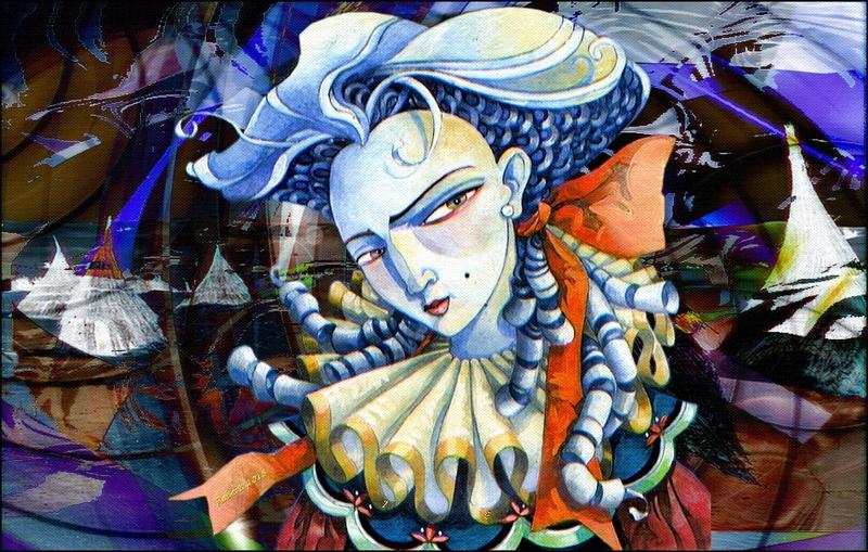 Carnaval-RobertaRavine