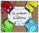Eduquer à l'empathie par les émotions