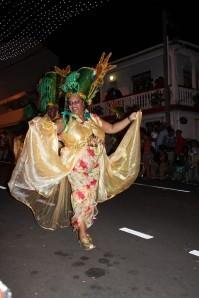 Carnaval-BT 2997