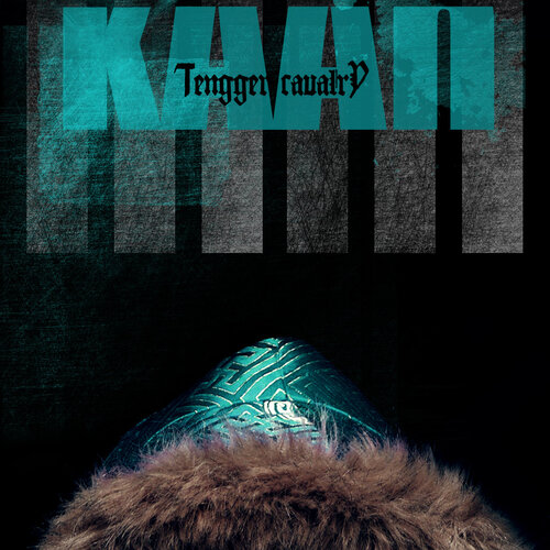 Tengger Cavalry - kAAn