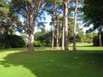Parc of Kilernay