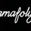 dramafoly
