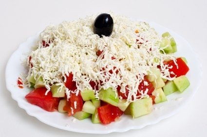 Shopska-Salad.jpg