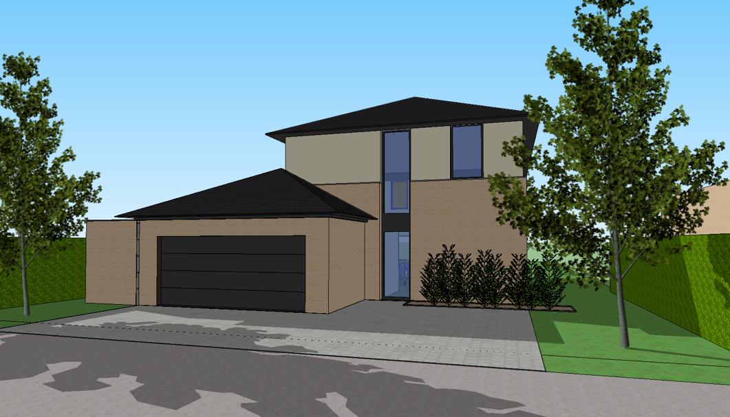 Dessiner sa maison en ligne application pour dessiner sa for Dessiner sa maison en ligne