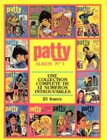 COVERS 1977 : 48 Unes + 1  NOUVELLE SURPRISE  !