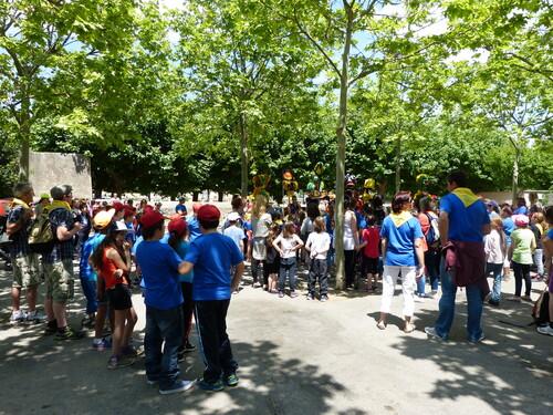 Rassemblement occitan version 2014