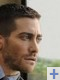 jake gyllenhaal Source Code