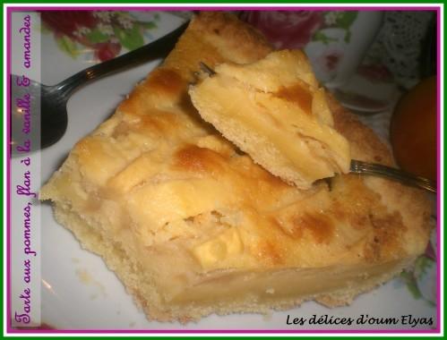 Tarte-aux-pommes--flan-et-amandes--7-.JPG