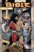 La Bible Kingstone