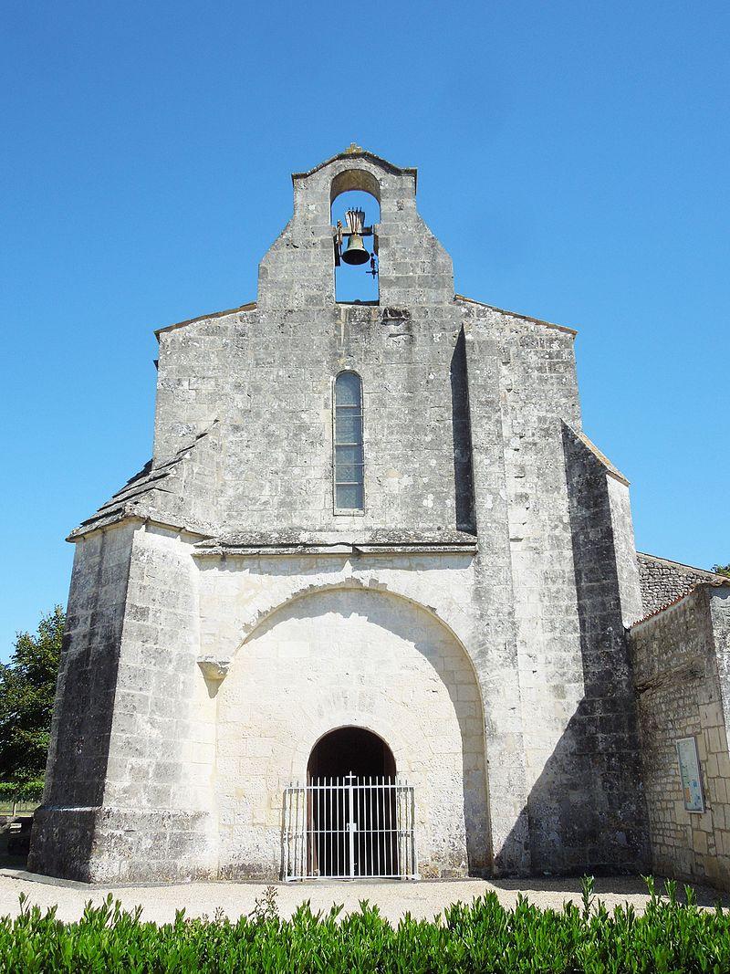 St. Martial dV, church, west facade.jpg