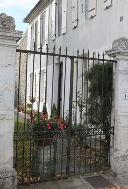2 Mornac sur Seudre (25)