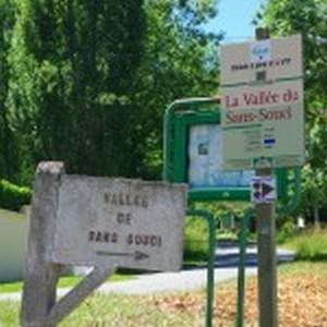 vallée-ss-souci-150x150
