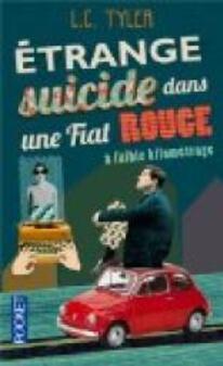 Dernières lectures au solein de Normandie