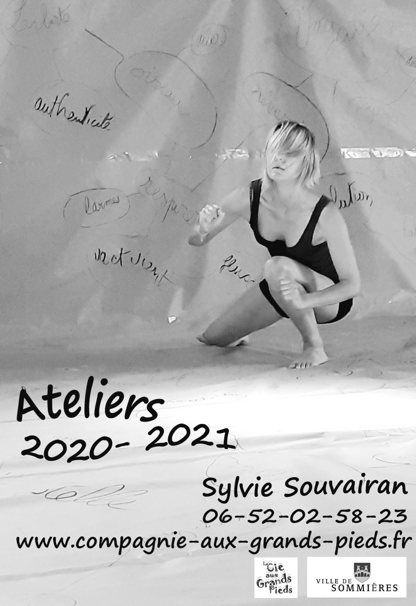 - flyer 2020-21