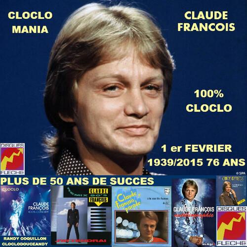 100 % MONTAGE CLOCLO !!!! POUR SON ANNIVERSAIRE PHOTO FAIT PAR MOI