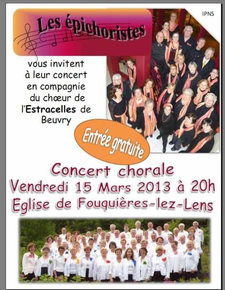 concert-fouquieres---1.jpg