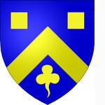 LES REMPARTS DE LINGEVRES (Calvados)