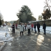 42_Téléthon 2012