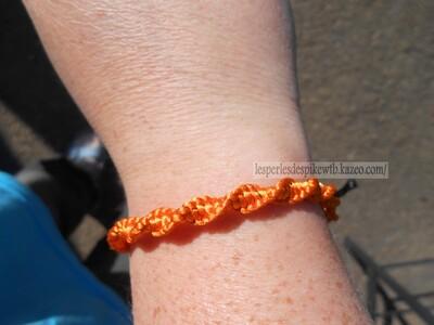 Bracelet Version 4 (1)