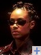 jada pinkett smith Matrix Reloaded