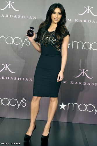 Top robes Blog: Robe de kim kardashian pas cher