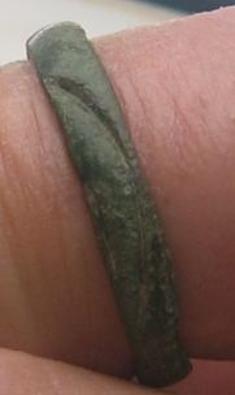 bague en bronze 23 juillet 2014 b