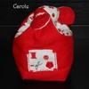 CaroleC01