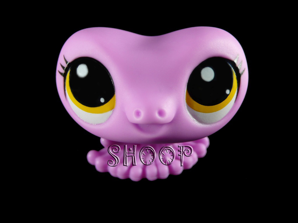 LPS 3552