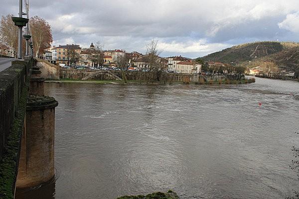 Cahors (4)
