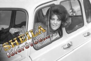 Session 18 Septembre 1964, permis de conduire