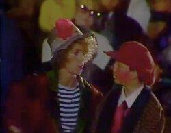 24 décembre 1985 / TOUS EN PISTE