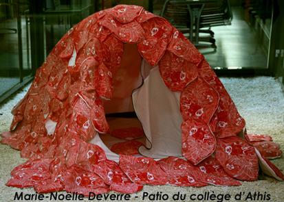 Rétrospective - ARTerritoire 2013